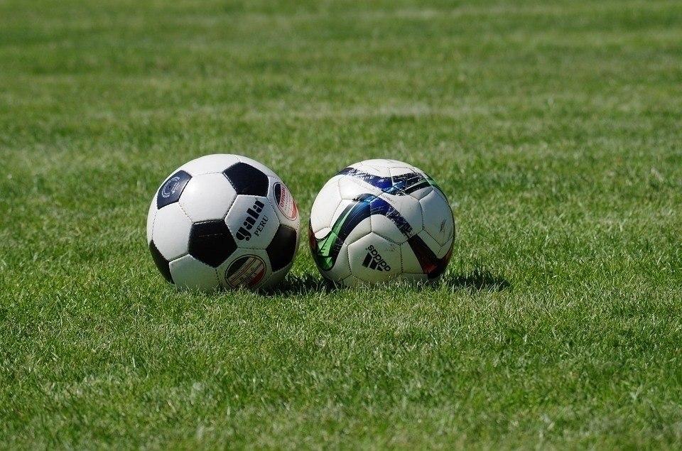 Три игрока пополнили состав «Томи»