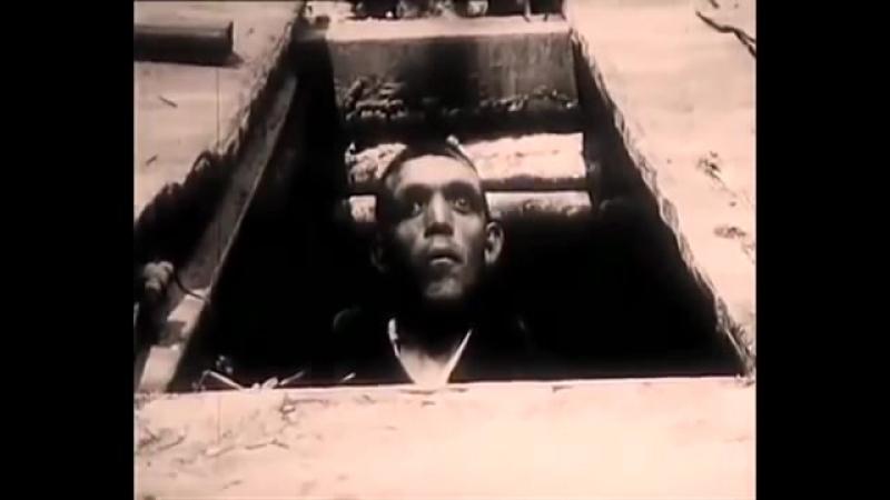 Егор Летов - Вечная весна в одиночной камере альбом Сто лет одиночества 1993