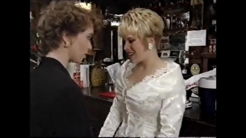 EastEnders - Episode 719 (26 December 1991)