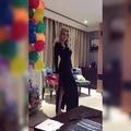 Марина Африкантова Дом2 on Instagram