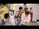 180715 Gimpo Fansign Target Is It True Seulchan focus