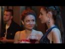 Зеркала любви (2017) BDRip 720p [vk.comFeokino]