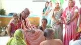 Харе Кришна. Вся правда. 5 часть. Индрадьюмна свами (2)