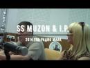 SS Muzon I.P. - 2014 Радио Маяк