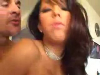 Paulina james cumshot All