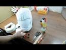 Сensly Prod Этап укрепления шлема железного человека mark 42. 2 Geek mania.
