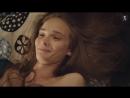 Анастасия Куимова голая в сериале Вне игры (2018) - Серия 10 (1080p)