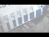 Измерение зазоров в подшипниках полосой KOLBENSCHMIDT PLASTIC GAUGE - Motorservice Group