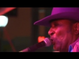 Sweet Little Rock Roller Eddy Clearwater w_ The Sean Carney Band