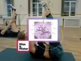 FDC Dance School | Школа танцев в центре СПБ