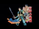 GameCenter CX#069 - Dragon Slayer IV aka Legacy of the Wizard 720p