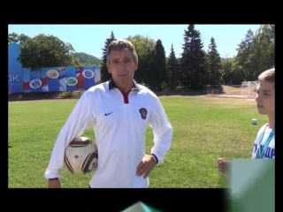 ТУ_ТУНДРА ОРЛЁНОК-2016