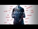 Fahrenheit Indigo Prophecy Remastered 1 Одним холодным вечером в Нью Йорке