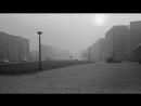 Марк Пауэр. Магнум в Leica Akademie