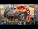 Dino War: стройка