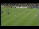 Знаменитый гол Роберто Карлоса в ворота сборной Франции