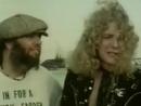 Led Zeppelin Latter Visions 2008 Part 1 4