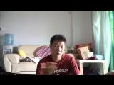 Xiaomi mi book pro после года использования