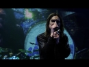 """Black Sabbath - """"Children of the Grave"""" from The End"""