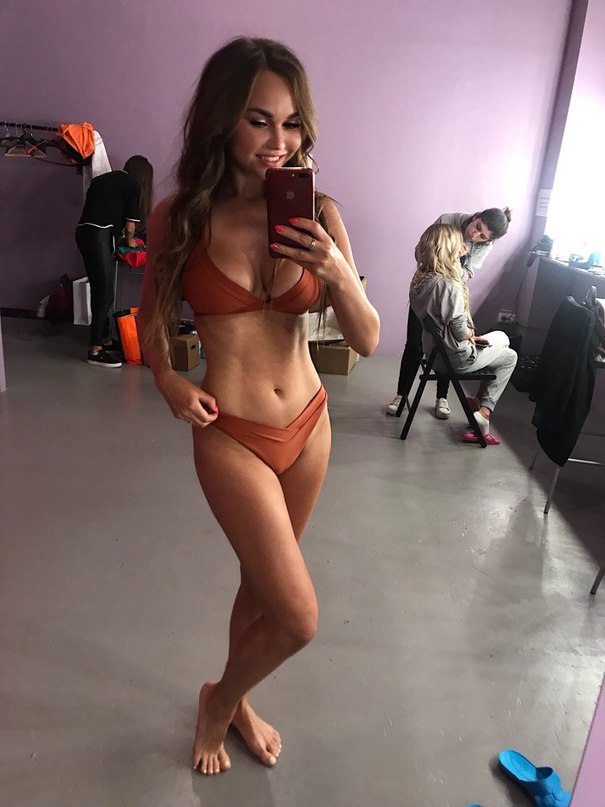 Светлана Евгеньевна | Москва