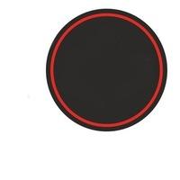 Логотип ниЧЕго