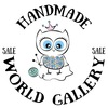 World HandMade Gallery