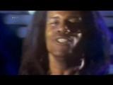 Eddy Grant - Do you feel my love