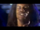 Eddy Grant - Do you feel my love