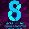 «Sport On-Line»