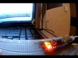 Ночное включение - Прошивка STM32 платы в Ардуино ИДЕ (скоро будет видео на канале по этой теме)