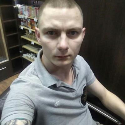 Артём Ладыченко