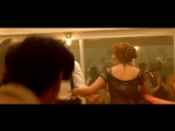 Селин Дион - клип из фильма
