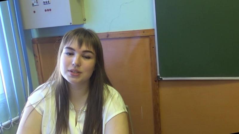 Зубанова Кристина Визитная карточка на конкурс Сделаем вместе