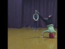 Break Dance. Брейк-данс Реутов. Молодежный центр. Танцы для детей.