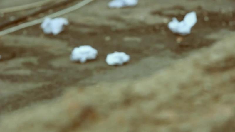 АэМ - О Чем Писать (снято в кокшетау 2012 год)
