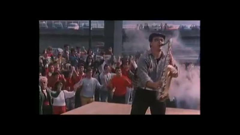 Adriano Celentano - Joan Lui - LUomo Perfetto (Edizione DVD)