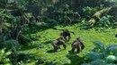Мультфильм Тарзан 2013 года HD