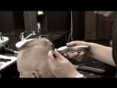 TRUEMAN Barbershop.