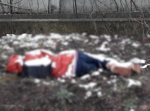 Анасы 12 жастағы қызын мектепке барғысы келмегені үшін өлтірген