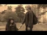 Аня Ранетка и Антон - она ушла с другим.... я тебя люблю и друго