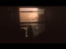 Прогулка без гида  Unguided Tour (1983) Сьюзен Сонтаг  Susan Sontag