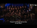 21 82 J. S. Bach (J. C. Bach, S. D. Sandström) - Cantates BWV 21 82 - Ensemble Pymalion - Raphaël Picon