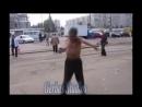 Русский нидзя мастера боевых искуств mp4
