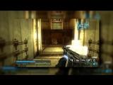 Во что поиграть на PSP (Эпизод 14) EmuGamer