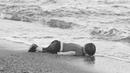 ANHIDEMA Légendaire Official Music Video