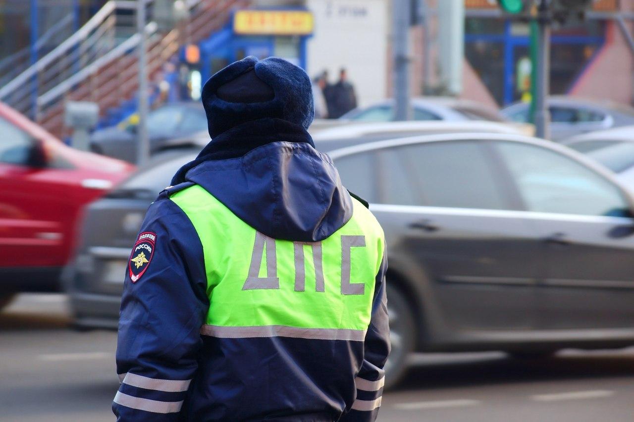 В каких случаях сотрудники ГИБДД обязаны выезжать на место ДТП