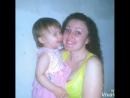 мама крестная и дочь