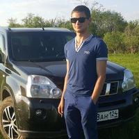 Vadim Protasov