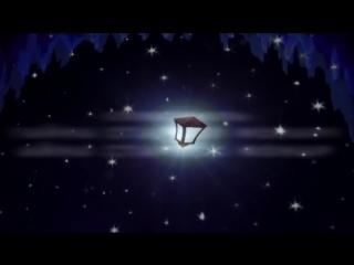 Тайна старого фонаря Трейлер_01