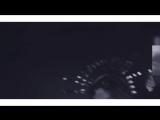PPK_-_Resurrection_(Daniel_PeXx_Bootleg)_2018